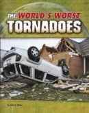 - The World's Worst Natural Disasters Pack a (Blazers: World's Worst Natural Disasters) - 9781474725644 - V9781474725644
