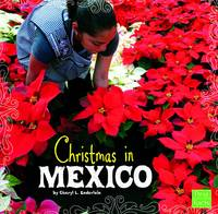 Enderlein, Cheryl L. - Christmas in Mexico (First Facts: Christmas Around the World) - 9781474725712 - V9781474725712