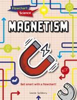 Spilsbury, Louise - Magnetism (Flowchart Science) - 9781474731102 - V9781474731102
