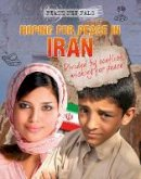 Pipe, Jim - Hoping for Peace in Iran (Peace Pen Pals) - 9781474731126 - V9781474731126
