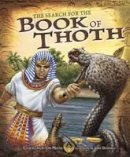 - The Search for the Book of Thoth (Nonfiction Picture Books: Egyptian Myths) - 9781474734288 - V9781474734288