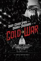 Langston-George, Rebecca - Deep-Cover Spies and Double-Crossers of the Cold War - 9781474736206 - V9781474736206