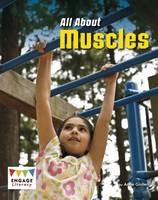 Giulieri, Anne - All About Muscles (Engage Literacy: Engage Literacy White) - 9781474739276 - V9781474739276