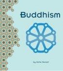 Ganeri, Anita - Buddhism (Young Explorer: Religions Around the World) - 9781474742184 - V9781474742184
