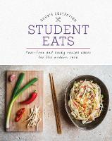 - Student Eats: Fuss-Free and Tasty Recipe Ideas for the Modern Cook (Cooks Collection) - 9781474868907 - KSG0014328