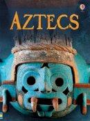 Clarke, Catriona - Aztecs (Beginners) - 9781474903219 - V9781474903219