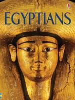Turnbull, Stephanie - Egyptians (Beginners) - 9781474903226 - V9781474903226