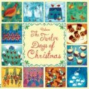 Sims, Lesley - The Twelve Days of Christmas (Picture Books) - 9781474906425 - V9781474906425