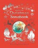 Sam Taplin - Christmas Songbook - 9781474921244 - V9781474921244