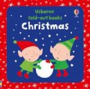 Fiona Watt - Christmas (Fold Out Books) - 9781474926348 - V9781474926348
