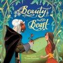 Louie Stowell - Beauty & the Beast - 9781474932387 - V9781474932387