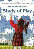- The Handbook of the Study of Play - 9781475807943 - V9781475807943