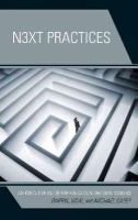 Vidal, Darryl, Casey, Michael - Next Practices: An Executive Guide for Education Decision Makers - 9781475808001 - V9781475808001