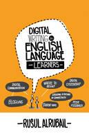 Alrubail, Rusul - Digital Writing for English Language Learners - 9781475831108 - V9781475831108