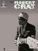 Cray, Robert - Best of Robert Cray (Recorded Versions Guitar) - 9781480387881 - V9781480387881
