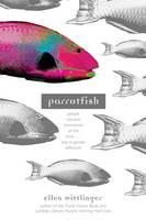 Wittlinger, Ellen - Parrotfish - 9781481468107 - V9781481468107