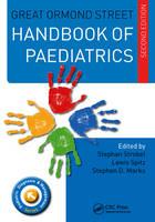 - Great Ormond Street Handbook of Paediatrics Second Edition (Pediatric Diagnosis and Management) - 9781482222791 - V9781482222791