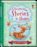 - Storytime Collection: Christmas Stories to Share - 9781488905070 - V9781488905070