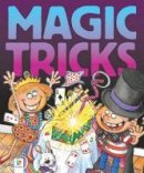 - Magic Tricks: Cool Series - 9781488905476 - V9781488905476