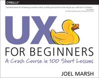 Marsh, Joel - US for Beginners - 9781491912683 - V9781491912683