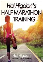 Higdon, Hal - Hal Higdon's Half Marathon Training - 9781492517245 - V9781492517245