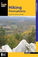 Young, John - Hiking Pennsylvania - 9781493006823 - V9781493006823