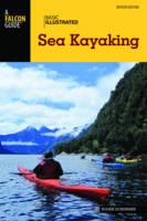 Roger Schumann - Basic Illustrated Sea Kayaking (Basic Illustrated Series) - 9781493016518 - V9781493016518