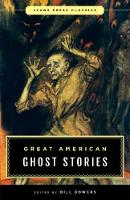 - Great American Ghost Stories: Lyons Press Classics - 9781493029358 - V9781493029358