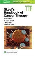 Samir N. Khleif - Skeel's Handbook of Cancer Therapy (Lippincott Williams & Wilkins Handbook) - 9781496305558 - V9781496305558