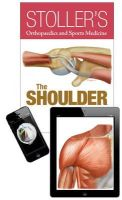 Stoller MD  FACR, David W. - Stoller's Orthopaedics and Sports Medicine: The Shoulder Package (Print Edition Packaged with Stoller Lecture Videos and Stoller Notes) - 9781496313331 - V9781496313331
