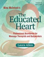 Allen, Laura - Nina McIntosh's The Educated Heart - 9781496347312 - V9781496347312