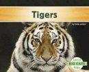 Archer, Claire - Tigers (Big Cats) - 9781496610119 - V9781496610119