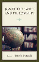 - Jonathan Swift and Philosophy - 9781498521536 - V9781498521536