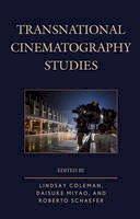 - Transnational Cinematography Studies - 9781498524278 - V9781498524278