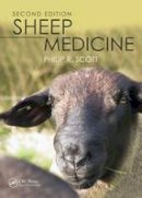 Scott, Philip R. - Sheep Medicine, Second Edition - 9781498700146 - V9781498700146