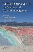 - Geoinformatics for Marine and Coastal Management - 9781498731546 - V9781498731546