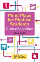 Smith, Olivia - Mind Maps for Medical Students Clinical Specialties - 9781498782197 - V9781498782197