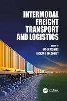 - Intermodal Freight Transport and Logistics - 9781498785129 - V9781498785129