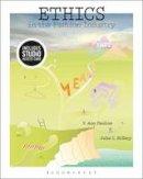 Paulins, V. Ann, Hillery, Julie L. - Ethics in the Fashion Industry: Bundle Book + Studio Access Card - 9781501395420 - V9781501395420