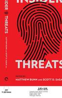 - Insider Threats (Cornell Studies in Security Affairs) - 9781501705168 - V9781501705168