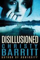 Barritt, Christy - Disillusioned - 9781503934795 - V9781503934795