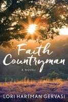 Hartman Gervasi, Lori - Faith Countryman - 9781503936294 - V9781503936294