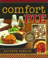 Kathryn Hawkins - Comfort Pie - 9781504800006 - V9781504800006