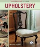 MalcolmHopkins - Professional Results: Upholstery - 9781504800020 - V9781504800020