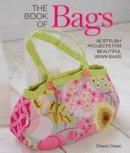 Owen  Cheryl - Book of Bags - 9781504800792 - V9781504800792