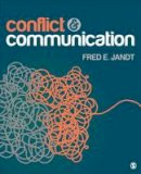Jandt, Fred E. - Conflict and Communication - 9781506308272 - V9781506308272