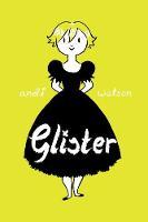 Watson, Andi - Glister - 9781506703190 - V9781506703190
