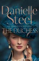 - The Duchess - 9781509800261 - 9781509800261