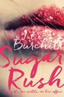 Burchill, Julie - Sugar Rush - 9781509805402 - V9781509805402