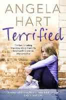 Hart, Angela - Terrified - 9781509805518 - KSG0000697